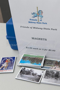 0035_Midway State Park Opening_052314