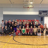 Midwest FitFest 2014