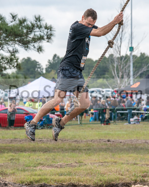 Mighty Mud Dash 2013 L-191