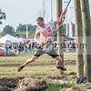 Mighty Mud Dash 2013 L-325