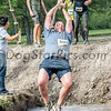 Mighty Mud Dash 2013 L-50