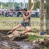 Mighty Mud Dash 2013 L-118