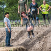 Mighty Mud Dash 2013 L-52