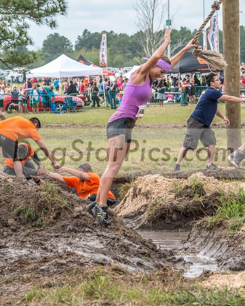 Mighty Mud Dash 2013 L-96