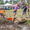 Mighty Mud Dash 2013 L-96