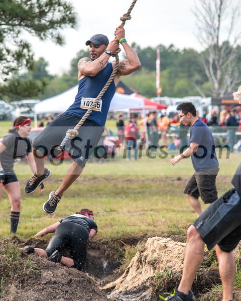 Mighty Mud Dash 2013 L-257