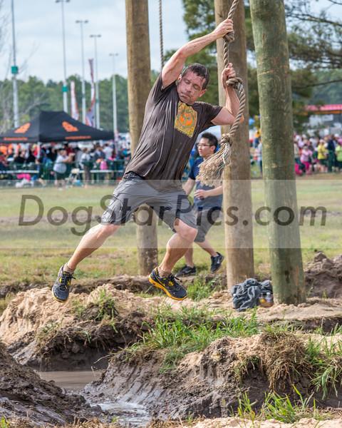 Mighty Mud Dash 2013 L-141