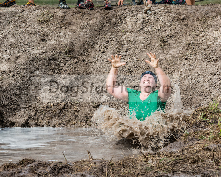 Mighty Mud Dash 2013 L-34