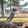 Mighty Mud Dash 2013 L-335