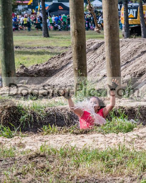 Mighty Mud Dash 2013 L-148