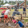 Mighty Mud Dash 2013 L-79
