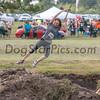Mighty Mud Dash 2013 L-195