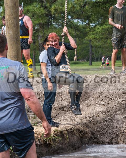 Mighty Mud Dash 2013 L-48