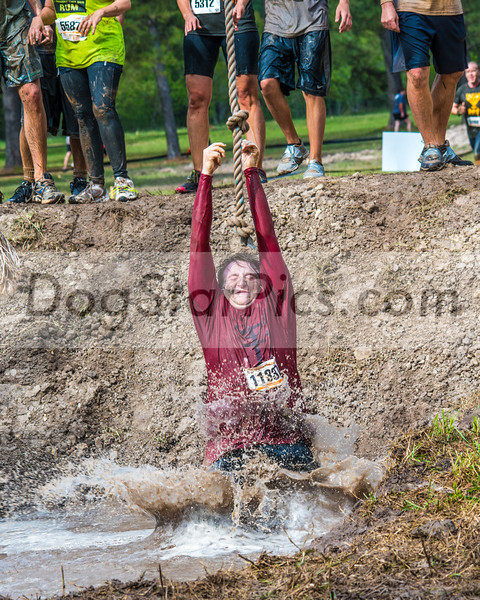 Mighty Mud Dash 2013 L-47