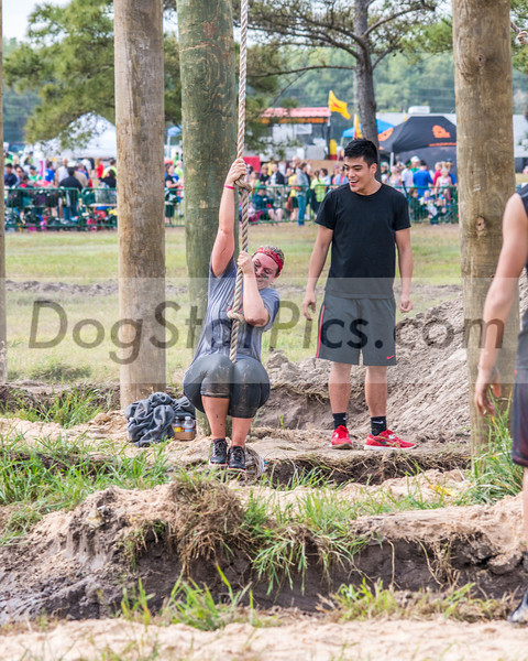 Mighty Mud Dash 2013 L-153