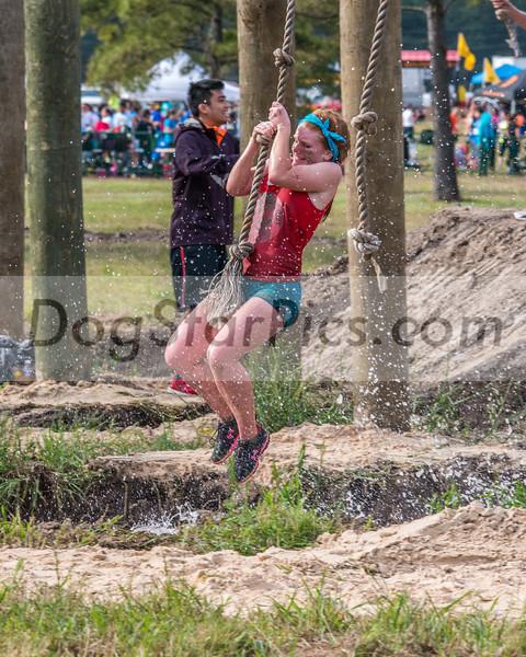 Mighty Mud Dash 2013 L-216