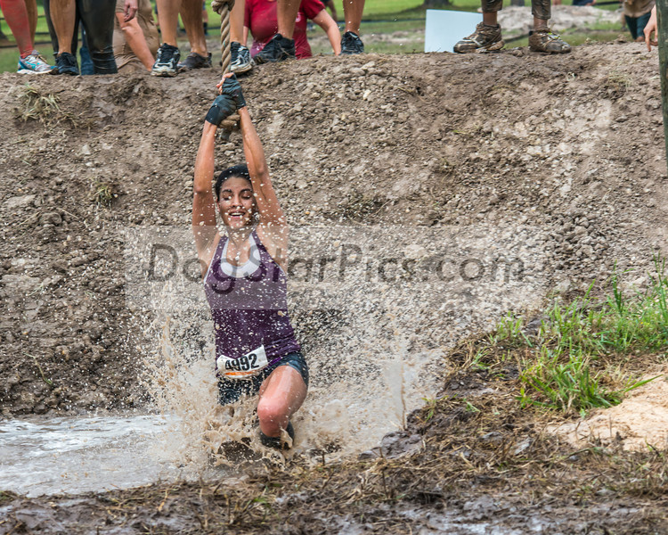 Mighty Mud Dash 2013 L-21