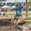 Mighty Mud Dash 2013 L-104