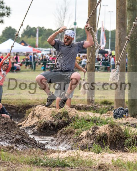 Mighty Mud Dash 2013 L-229
