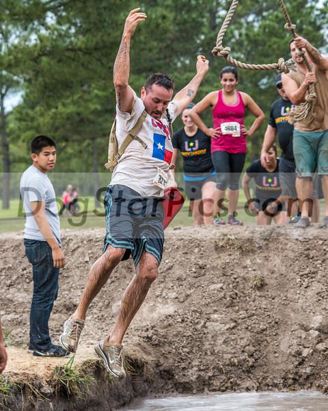 Mighty Mud Dash 2013 L-14