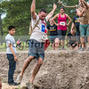 Mighty Mud Dash 2013 L-14