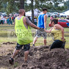 Mighty Mud Dash 2013 L-155