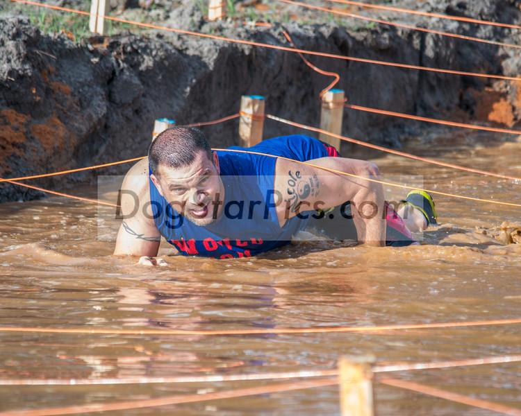 Mighty Mud Dash 2013 L-346