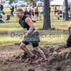 Mighty Mud Dash 2013 L-302