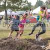 Mighty Mud Dash 2013 L-248
