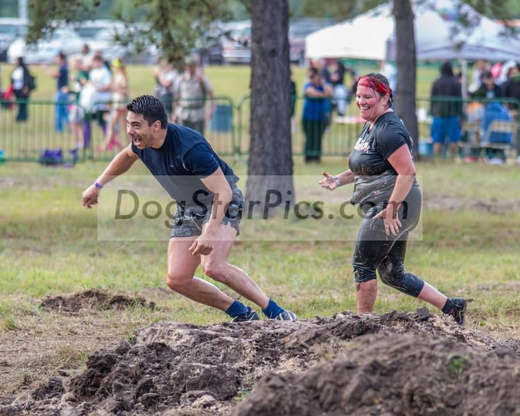 Mighty Mud Dash 2013 L-256