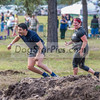 Mighty Mud Dash 2013 L-256