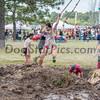 Mighty Mud Dash 2013 L-120