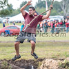Mighty Mud Dash 2013 L-265