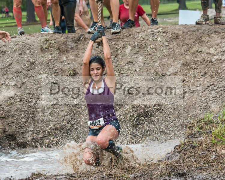 Mighty Mud Dash 2013 L-20