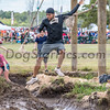 Mighty Mud Dash 2013 L-119