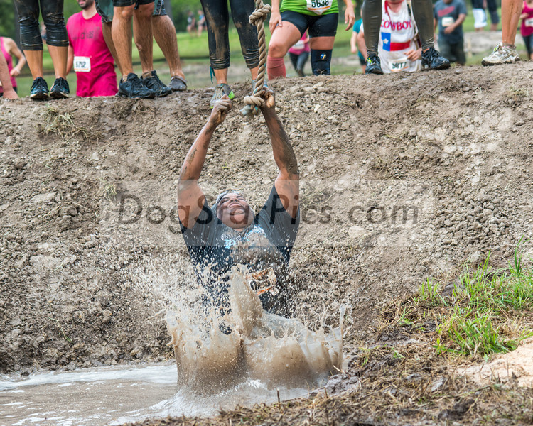 Mighty Mud Dash 2013 L-16