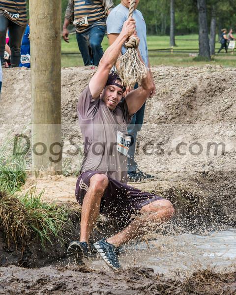 Mighty Mud Dash 2013 L-56