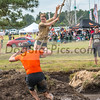Mighty Mud Dash 2013 L-127