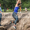 Mighty Mud Dash 2013 L-27