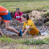 Mighty Mud Dash 2013 L-220