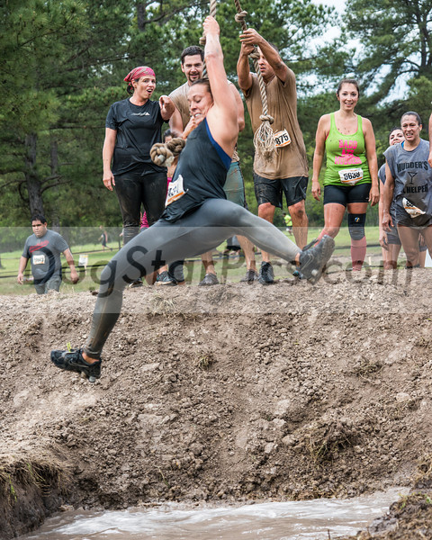 Mighty Mud Dash 2013 L-15