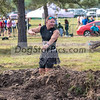 Mighty Mud Dash 2013 L-310