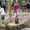 Mighty Mud Dash 2013 L-5