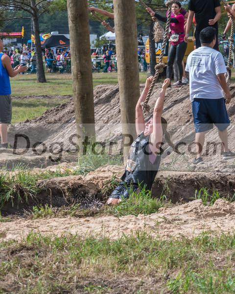 Mighty Mud Dash 2013 L-116