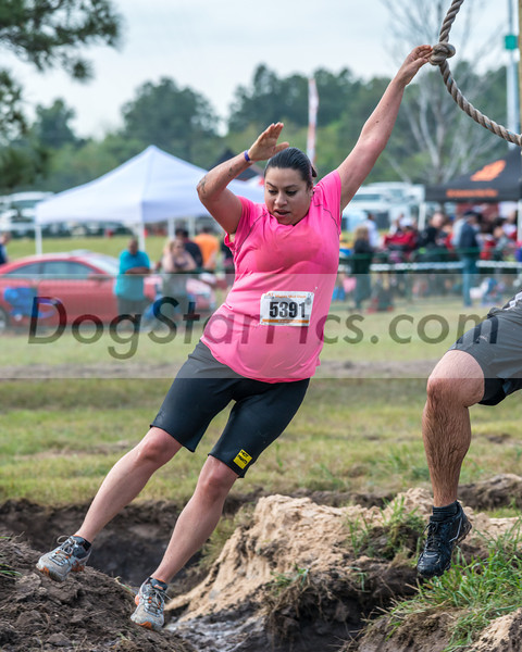 Mighty Mud Dash 2013 L-253