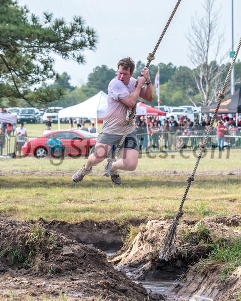 Mighty Mud Dash 2013 L-322