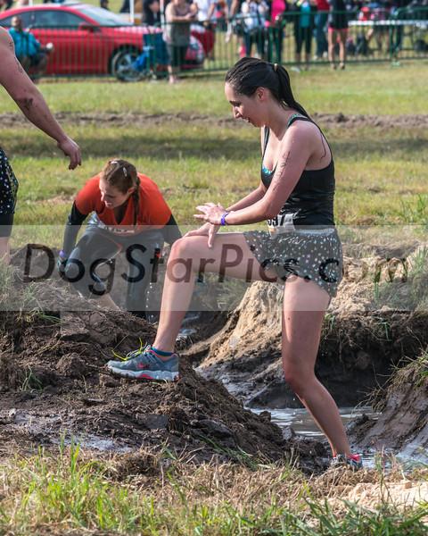 Mighty Mud Dash 2013 L-304