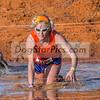 Mighty Mud Dash 2013 L-366