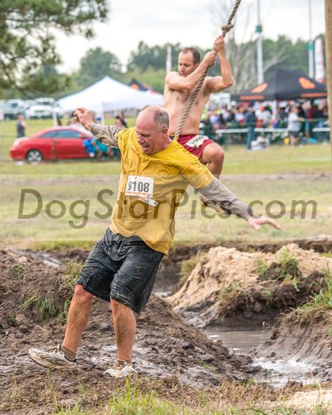 Mighty Mud Dash 2013 L-201
