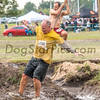 Mighty Mud Dash 2013 L-201
